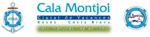 Bungalows Costa Brava Cala Montjoi