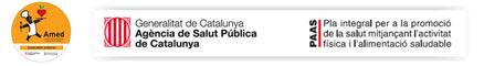 certificat-amed-alimentació-mediterranea