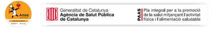 certificat-amed-alimentaire-méditerranéenne