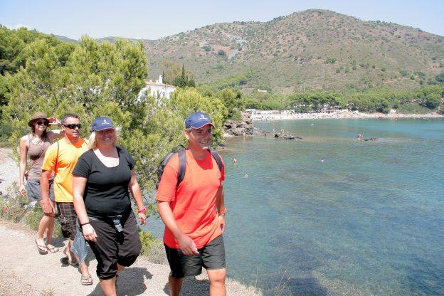 Excursion-hiking-copy