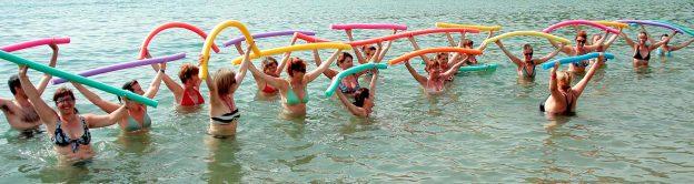 Actividades Cala Montjoi Playa Costa Brava
