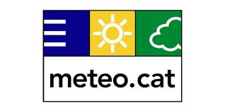 logo-previsions-meteocat