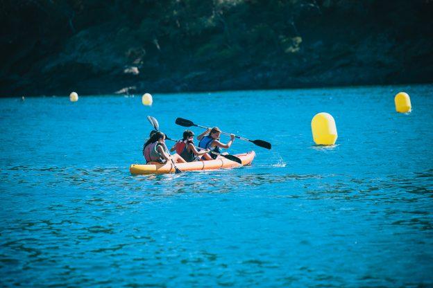 sports-kayaks