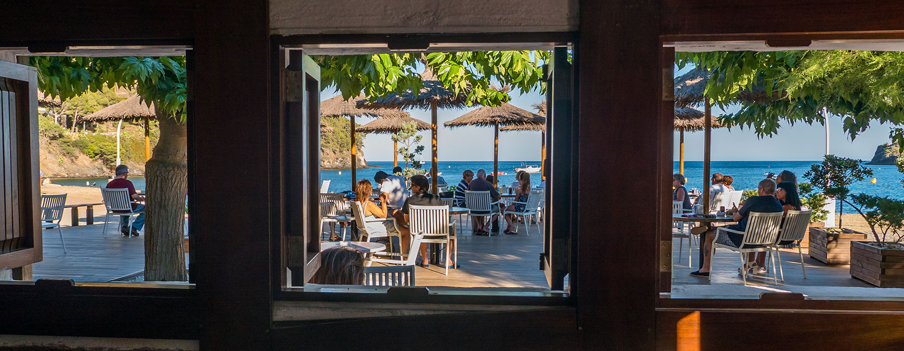 cala-montjoi-restauration-food-home