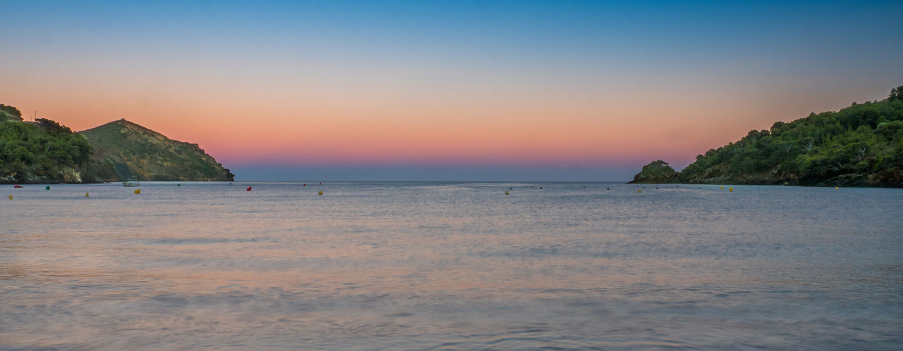 cala-montjoi-salida-puesta-sol-banner-home