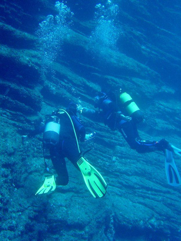 submarinismo-buceo-cursos