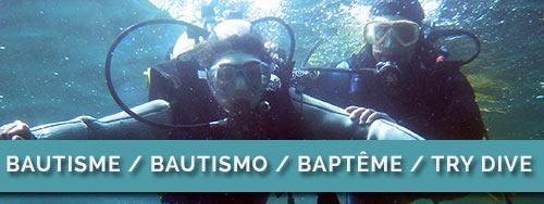 bautismo-submarinismo-buceo-costa-brava