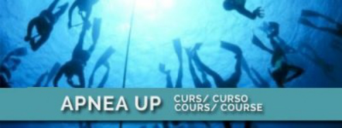 curso-apnea-submarinismo-buceo-costa-brava