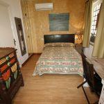 Comfort Room Cala Montjoi