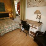Habitación Confort Cala Montjoi